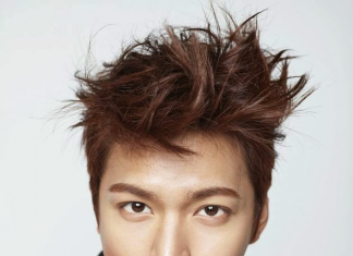 Kdrama star Lee Min Ho Lee Minho pictures, images, and videos #LeeMinHo #Kdrama