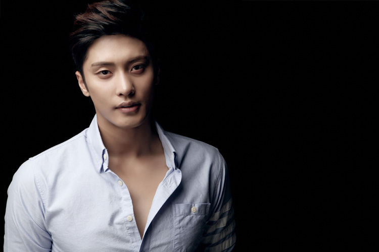 Bang Sung Hoon Picture Gallery Kdrama Fandom